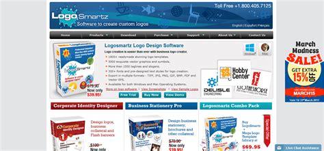web drawing program logo drawing software 28 images 12 paid free logo