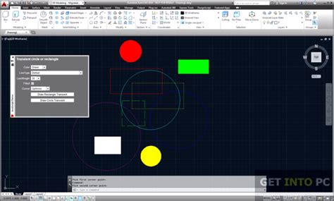 autocad full version pc download autocad 2017 32bit and 64bit free full version
