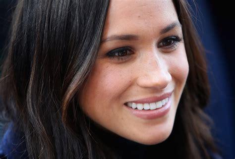 meghan markle meghan markle s nose why it is so popular and how much