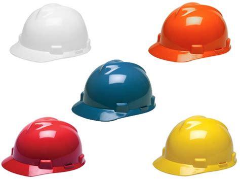 Pemadam Api Prima 1kg helm safety msa import v guard protective hat prima
