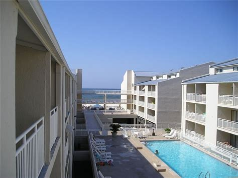 vrbo orange beach one bedroom orange beach sugar beach condo unit 318 vrbo