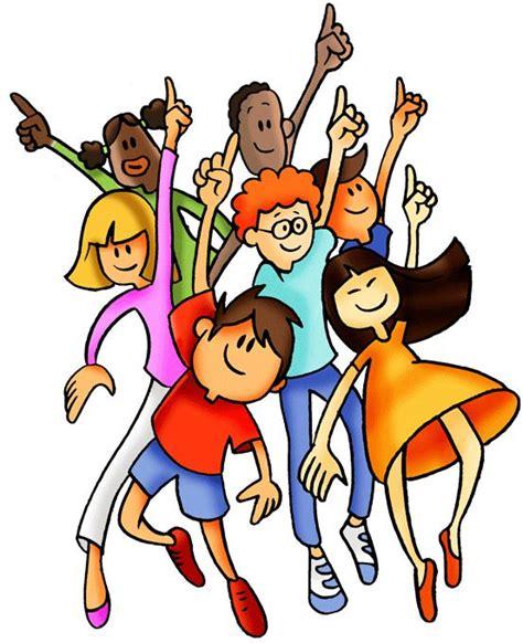 imagenes de niños jugando tomados de la mano 17 mejores ideas sobre imagenes de ni 241 os felices en