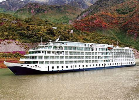 viking longboat kadlin viking emerald river cruise ship viking