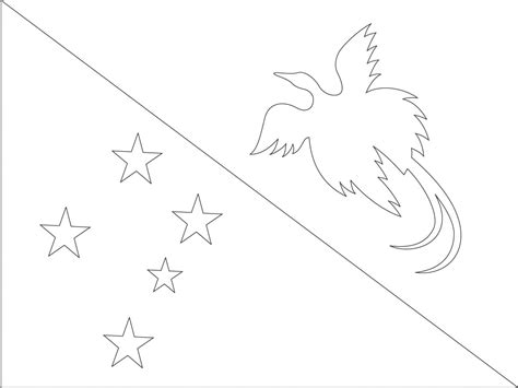 panama map coloring page panama map free colouring pages