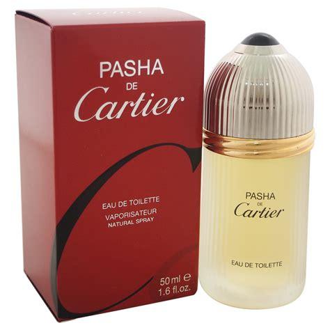 Parfum Santos De Cartier santos de cartier concentree pasha de cartier by cartier for 1 6 oz edt spray