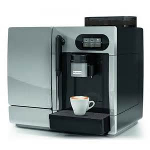 Ceramic Coffee Grinder Franke A200 Bean To Cup Machine Buy Or Lease From