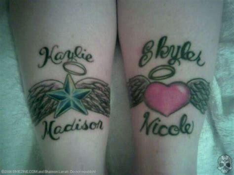 tattoo ideas for your parents tattoo ideas children kids parents motherhood