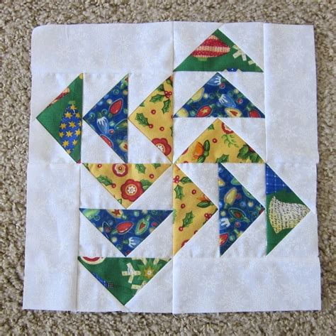 Best Goose Quilt by 17 Best Images About Quilts Flying Geese On Patterns Fabrics And Half Square Triangles