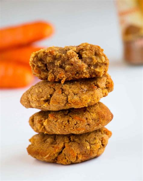 healthy cookies healthy cookie recipes for a guilt free valentines day