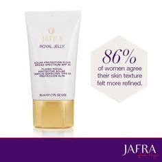 Infusions Pore Minimizer Serum With Vitamin A Jfa exceptional results when used with the royal jelly global