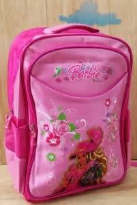 Tas Ransel Sekolah Anak Tk Hello 3d Timbul Import Diskon jual tas sekolah anak tk sd terlengkap grosir tas anak