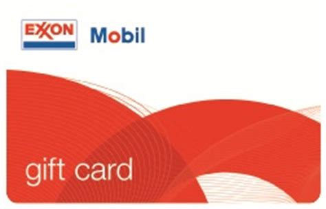 exxonmobil gift card 50 gift card rewards store swagbucks - Where Can I Use Exxon Mobil Gift Card