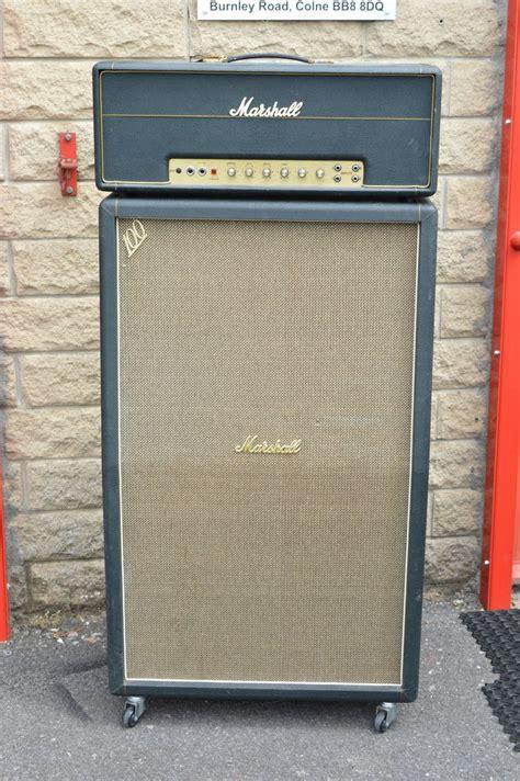 custom bass guitar speaker cabinets 29 best ifleecom images on pinterest music guitar