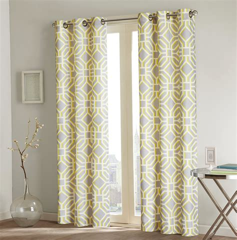 Designer Shower Curtains Decorating Designer Shower Curtains Australia Home Design Ideas