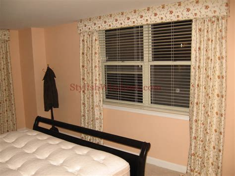 wood blinds new york blinds new jersey manhattan blinds