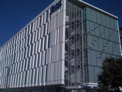 architectural designers nz architecture firms wellington site visit bnz architectural centre wellington new