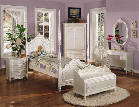 beautiful girls bedroom furniture sets pics teen white girls white bedroom furniture home design