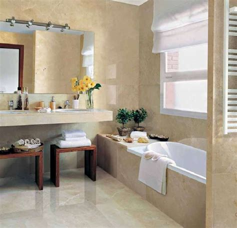 Small Bathroom Paint Ideas Pictures Glamorous Small Bathroom Paint Color Ideas Pictures 09 Small Room Decorating Ideas