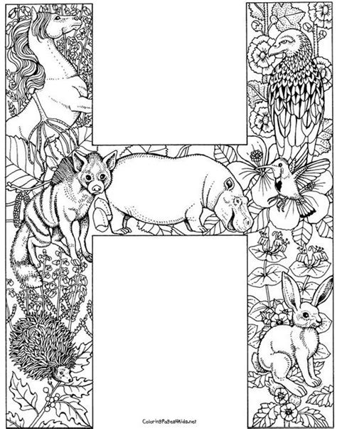 alphabet soup coloring page 2913 best images about coloring pages on pinterest