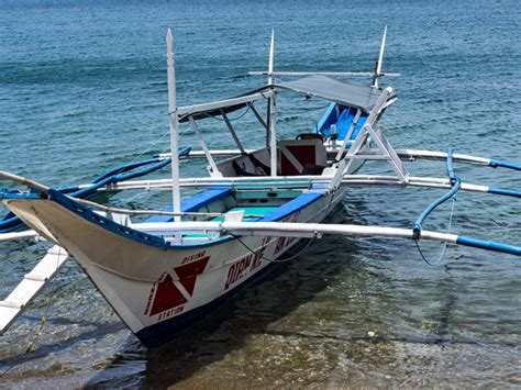 indigenous boats indigenous boats