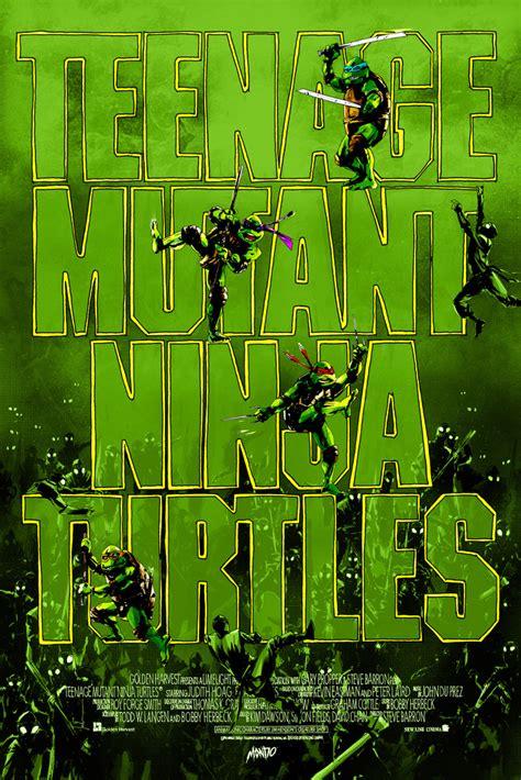 film gratuit ninja turtles the blot says sdcc 15 exclusive teenage mutant ninja