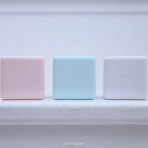 Xiaomi Mi Magic Cube Controller xiaomi mi magic controller un gadget de 12 para