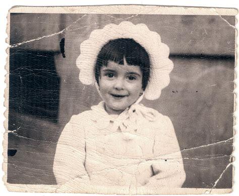 fotos a blanco y negro antiguas restaurar una fotograf 237 a antigua ferfotoblog el blog de