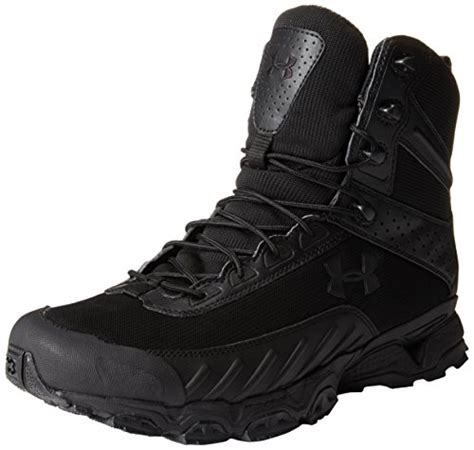 most comfortable duty boots the 4 most comfortable police boots reviews 2016