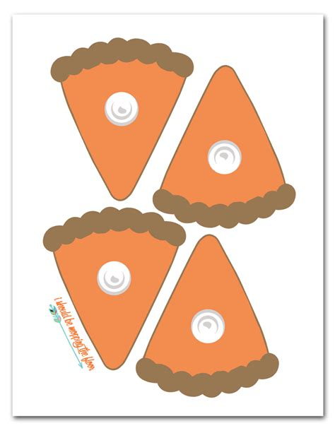 printable pumpkin banner i should be mopping the floor free printable pumpkin pie