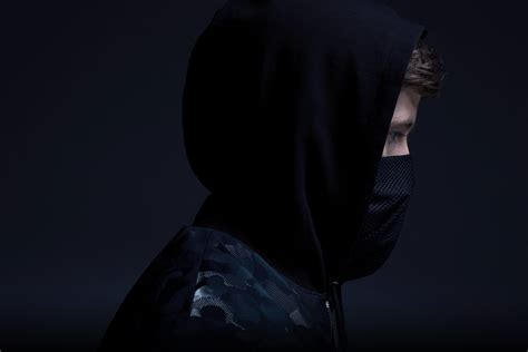 alan walker upcoming alan walker latest release