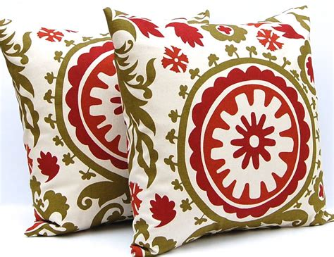 fall decorative pillows fall decor decorative pillows modern by festivehomedecor