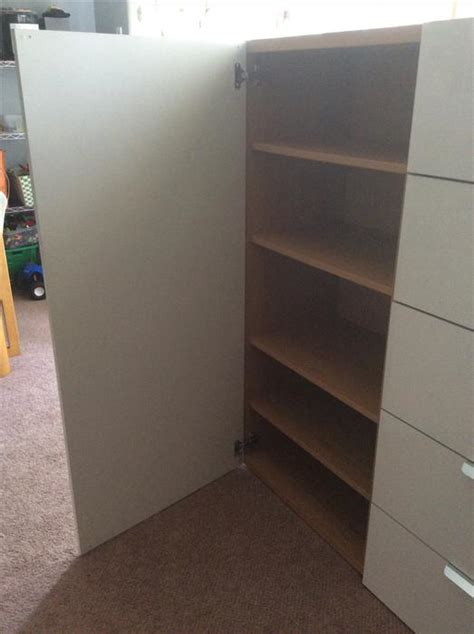 ikea besta drawer instructions ikea besta cabinet with drawers victoria city victoria
