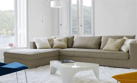 Grange Geneve Meubles by Mobilier Design Et Contemporain Meuble Salons Et Literie