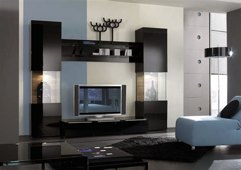 living room wall units photos wall units glamorous decorating wall units living room