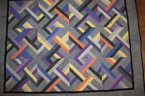 Custom Photo Quilts by Custom Quilts Custom Quilts