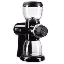 Whole Bean Coffee Grinder Press Espresso Whole Bean Nut Spice Coffee Grinder