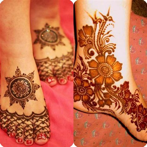 beautiful eid collection for girls best mehndi designs beautiful eid mehndi designs for girls 2016 stylo planet