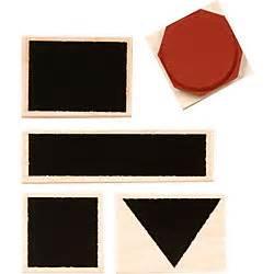 paper source rubber sts rubber sts 4 paper source