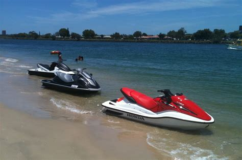 jet ski and boat license jet ski and boat licence gold coast brisbane videos