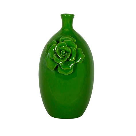 jade vase rentals event decor rental
