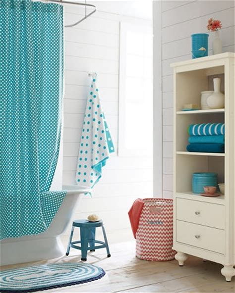 1000 images about color inspiration teal on