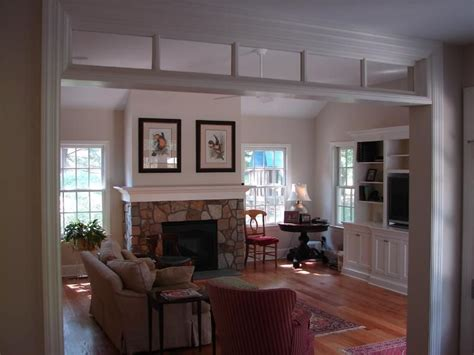 room addition ideas family room addition ideas above is other parts of tips on designing the family room