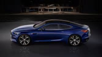 Models Of Buick Cars Buick Avista Concept Page 2 General Model Cars