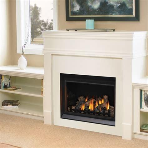 gas fireplace supplies napoleon bgd36cf napoleon bgd36cf gas fireplace napoleon bgd36cf direct vent fireplace