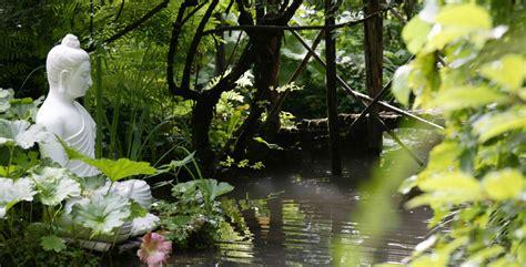 garten gardasee botanischer garten was sehen kann villa hotel am gardasee