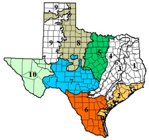 texas biomes map quail forecast 2017 18