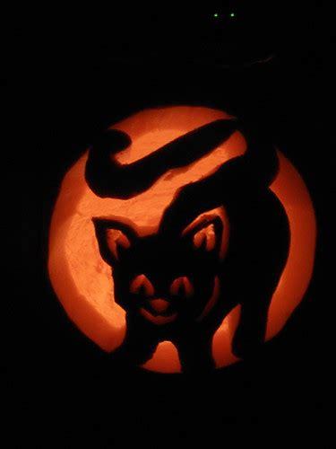 cats eyes  cat pumpkin carving ideas  halloween