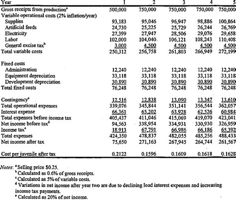 3 year income statement template 3 year income statement template outletsonline info