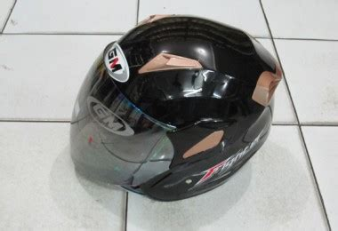 Helm Gm Traill product categories all product selamat datang di website