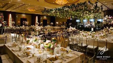 Wedding Venues In Houston by Houston Wedding Venues And Receptions Omni Houston Hotel